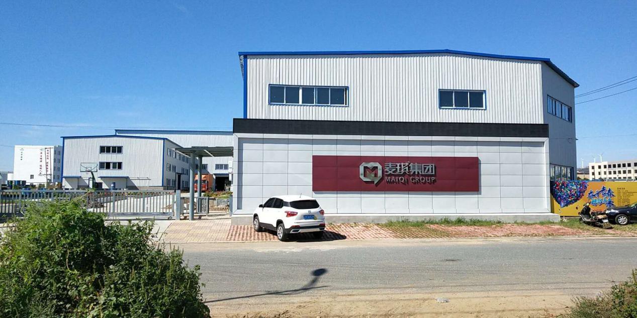 锦州钢结构防火漆厂家