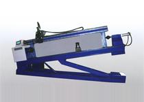 沧州泵管焊接机最好的供应商是哪家【惠佳诚】浅谈开槽机刀片维护时需注意四点问题