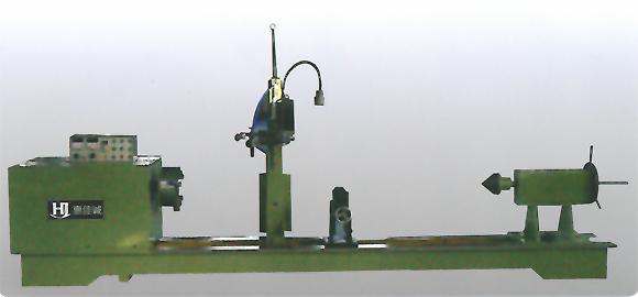 武汉油缸环缝焊接机供应商哪家好?【惠佳诚】详细介绍不锈钢桶自动环缝焊接机