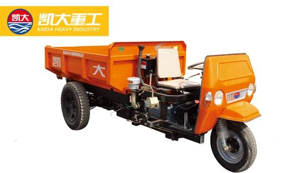 分享越野叉车柴油机经常冲汽缸垫的原因以及需要保养的方法有哪些