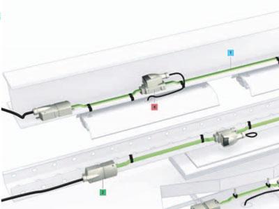 沈阳母线槽:大家都母线槽是什么东西吗?什么是母线槽?
