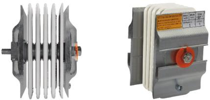 关注母线槽的导体材质