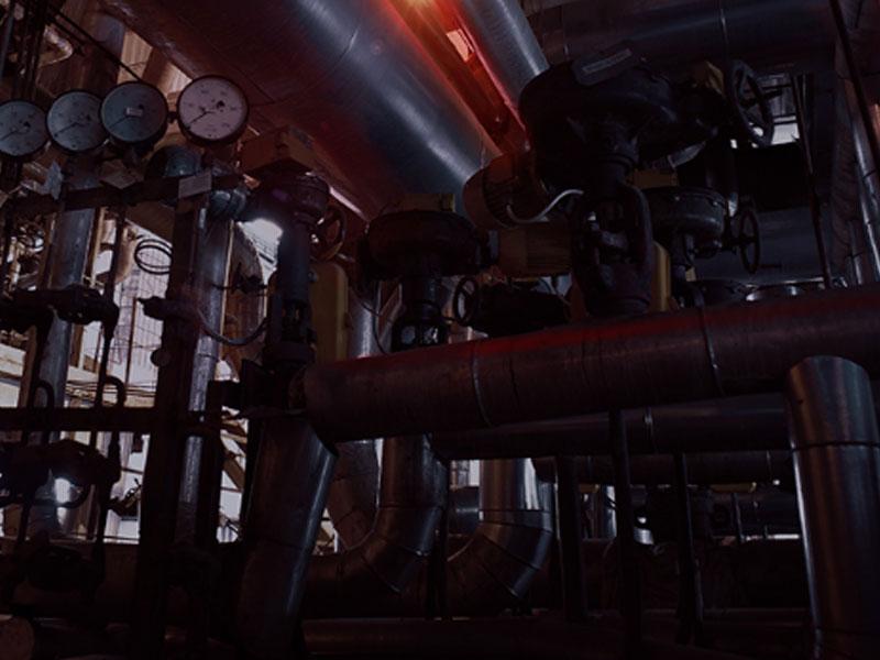 Elexant 4000系列电伴热