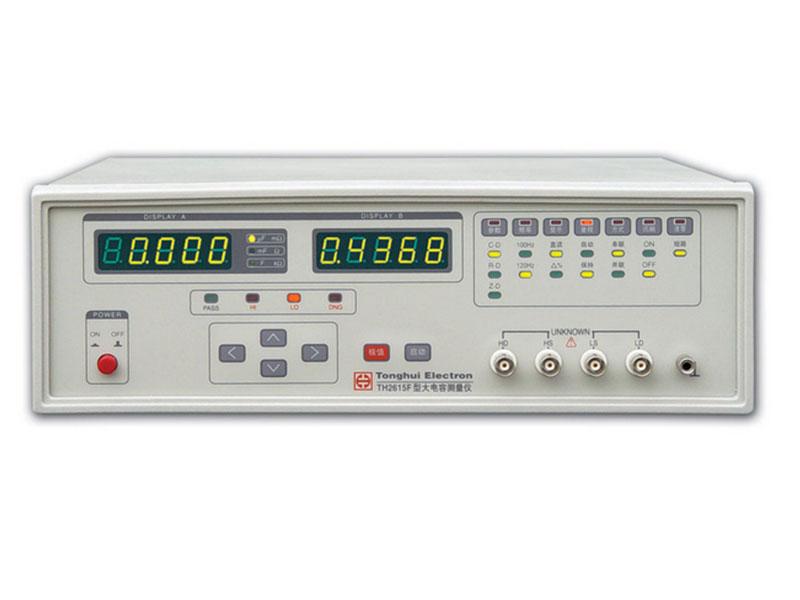XPI / XPI-F / XPI-S串联电阻式伴热线