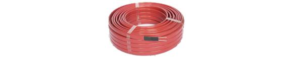 电伴热带安装维护,线路断路器跳闸的原因及解决方法