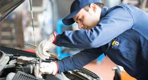 汽车的润滑油是属于危险品的吗