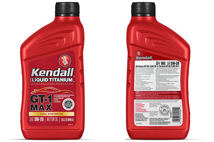 机油润滑油的具体选择,汽车小白都会了
