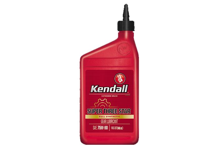 沈阳润滑油
