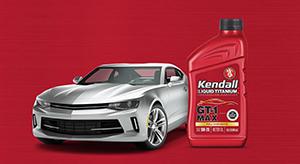 润滑油的粘度是越高越好吗
