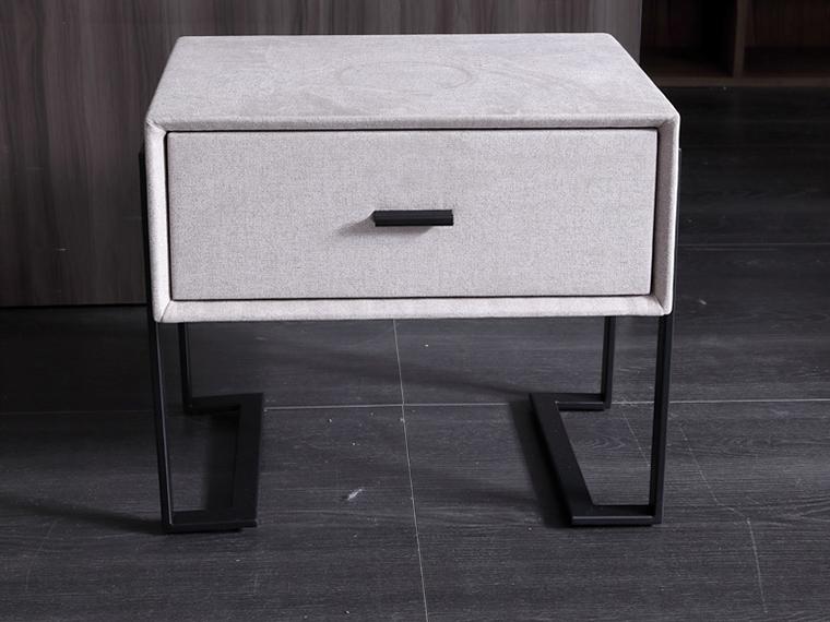 床头柜-家具