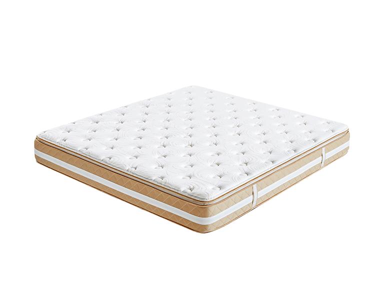 床垫-家具