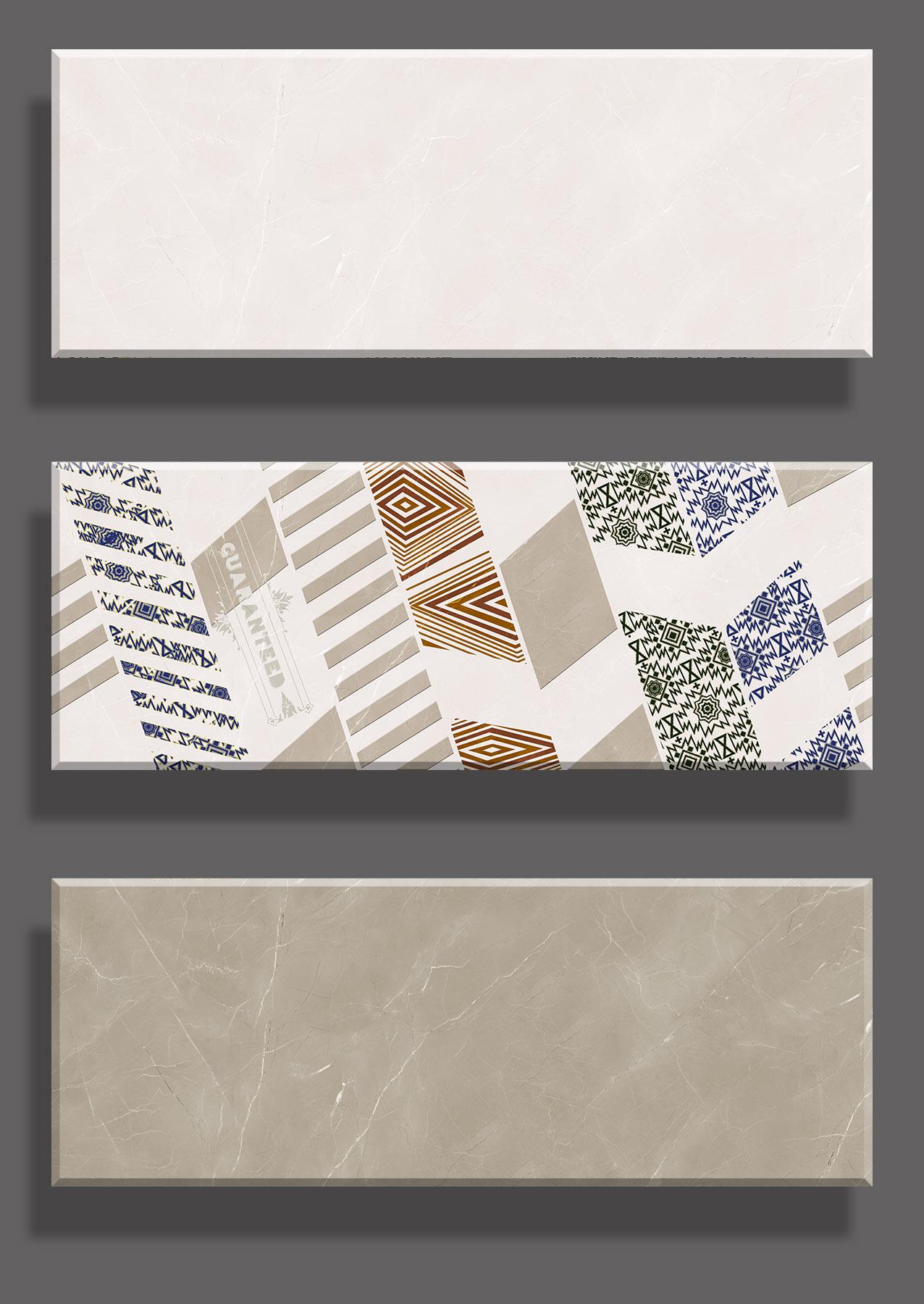 四川陶瓷中板规格