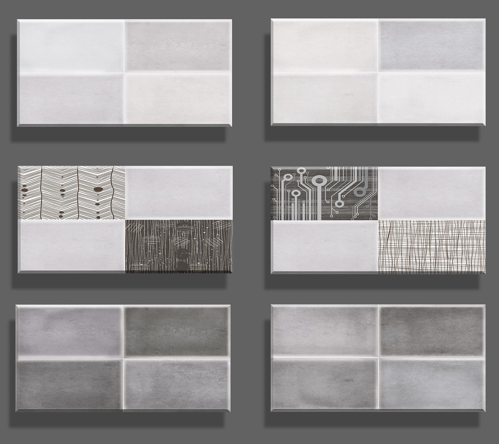 湖南陶瓷中板