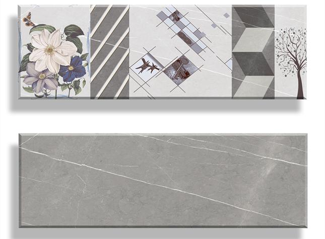 兰州陶瓷中板规格