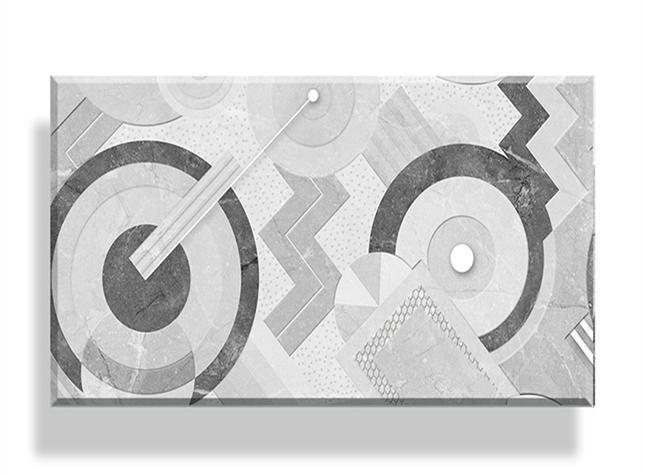四川陶瓷中板为什么开始盛行了?一起看看!