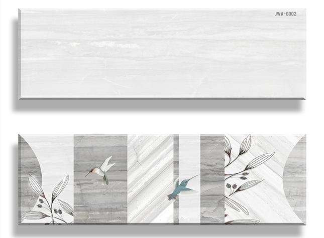 贵州陶瓷中板