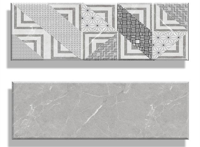 浙江内墙陶瓷板价格