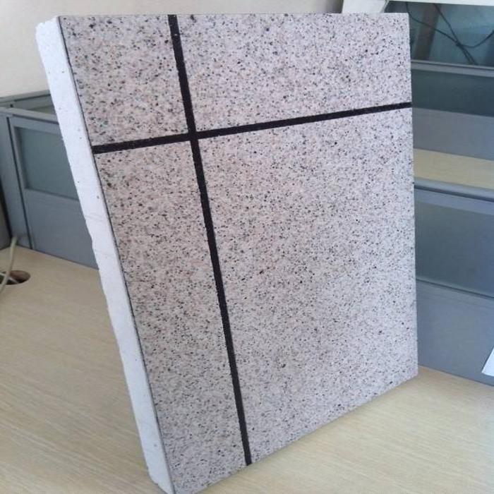 四川人造大理石陶瓷薄板