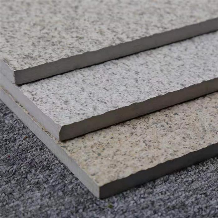 四川板岩地铺石
