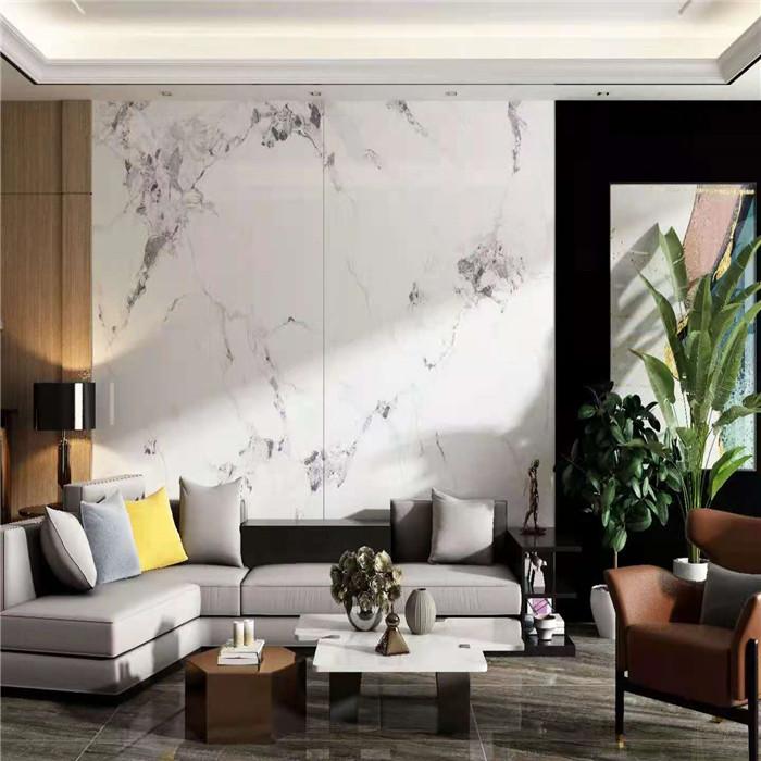 四川岩板瓷砖