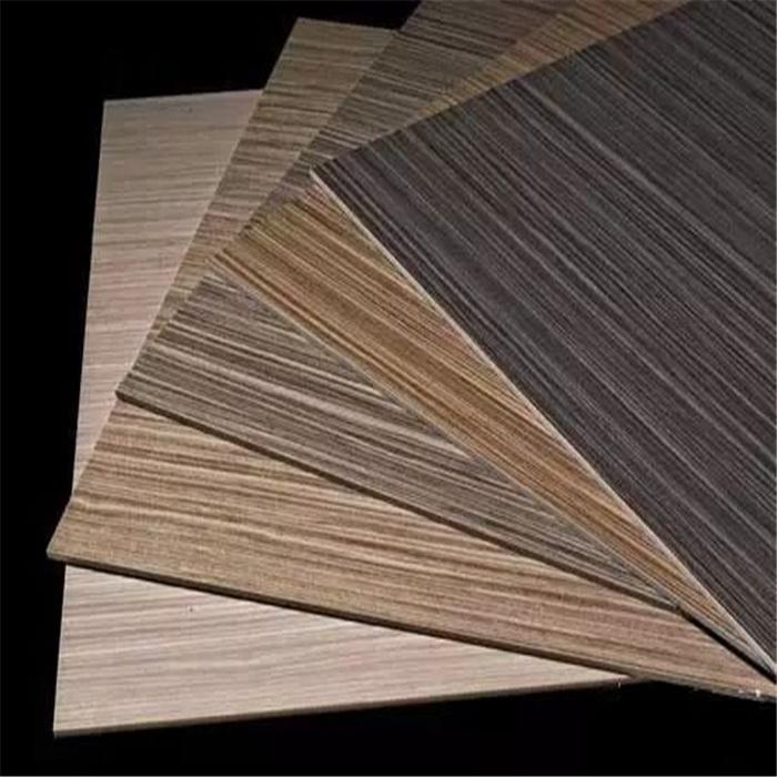 夹江薄板陶瓷砖