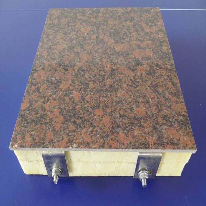 夹江陶瓷薄板厂家价格