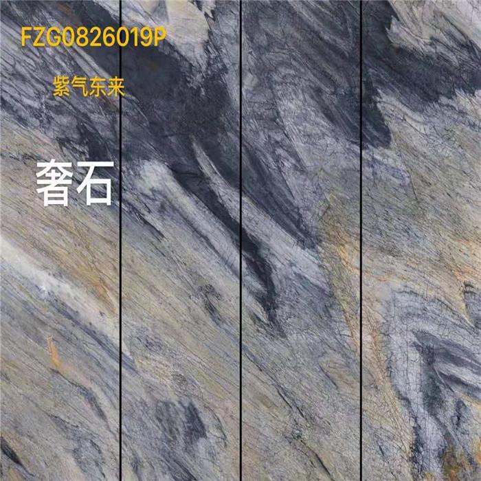 陶瓷岩板批发