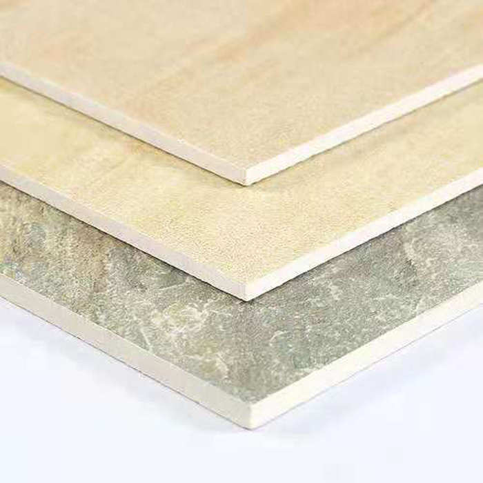 人造大理石陶瓷薄板价格