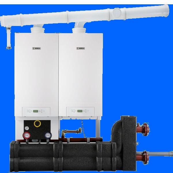 沈阳蒸汽锅炉告诉你进口蒸汽锅炉为何需要减压?