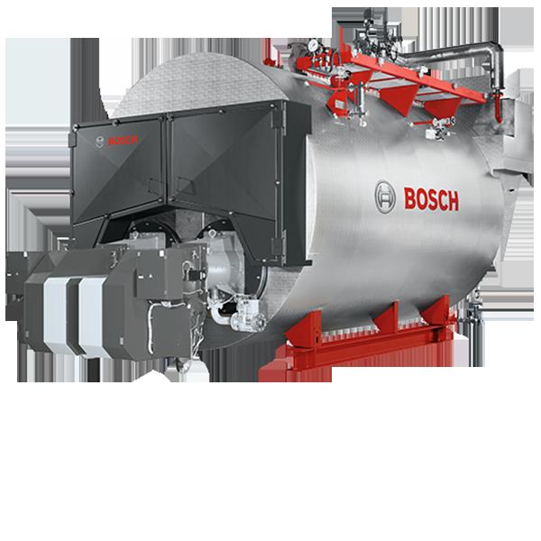 沈阳蒸汽锅炉在日常生活中起到的重要作用有哪些?