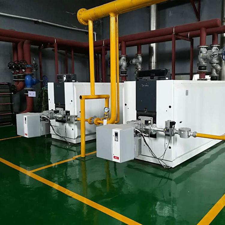 辽宁大学本山艺术学院实习基地供暖锅炉采购