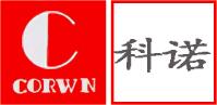 台灣科諾電子科技有限公司