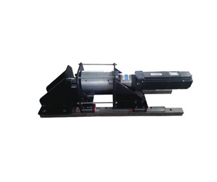 高精度吊機YXGS-I