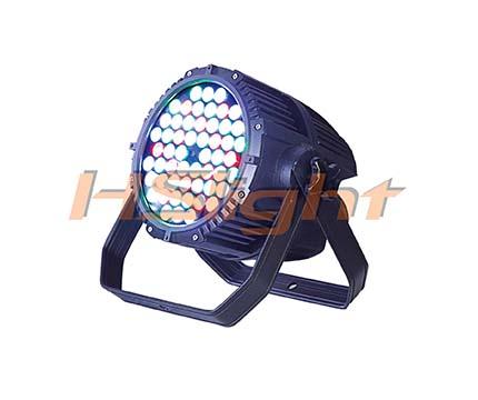 HM- LED帕燈