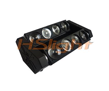 HM-6007C LED蜘蛛燈