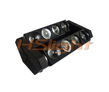 HM-6007D LED蜘蛛燈