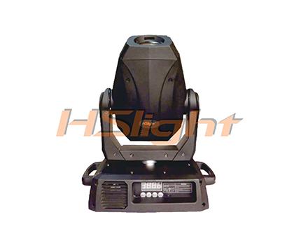 HM-6055 60W LED搖頭燈