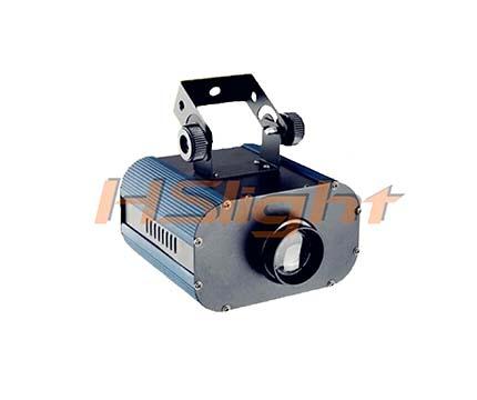 HS-SW 20 LED水紋燈