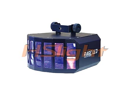 HM-3036 LED雙層胡蝶燈