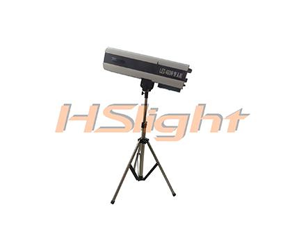 HS- 440W LED追光燈