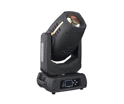YF-888-280W光束圖案燈