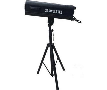 YF-582-230W高亮追光燈