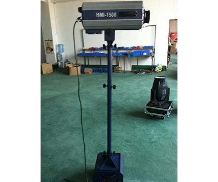 YF-581-1500W追光燈