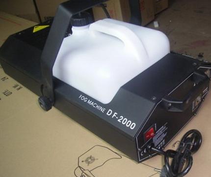 YF-181-DMX3000W煙機