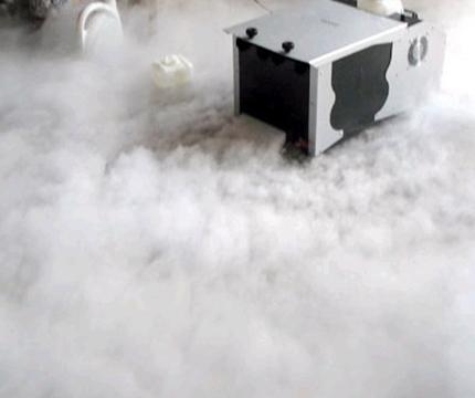 YF-187-3000W地煙機
