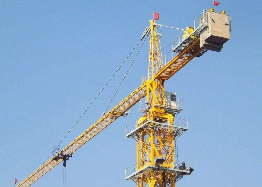 高空作业应该带的安全设备 昆明高空作业考证