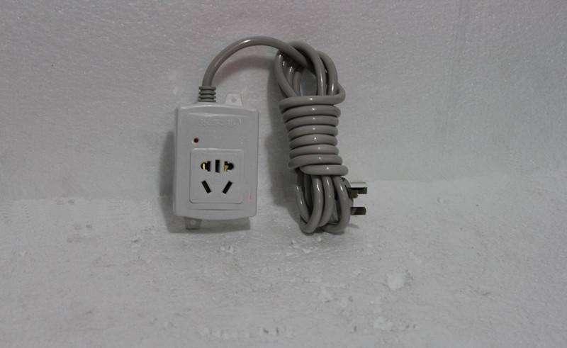 科普电工培训之能源供给中心——电源,你会维修了吗?