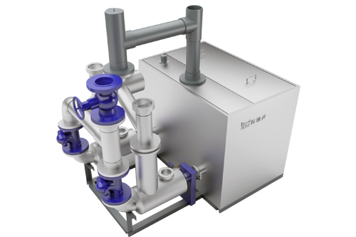 污水提升设备安装注意事项及注意事项