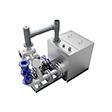 一 体化污水提升设备