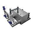 沈陽污水提升器銷售